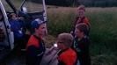 Jugendzeltlager 2014 Neubrunn