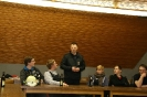 Truppführerlehrgang 2013